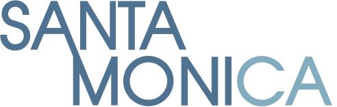 santa-monica-header-logo.png