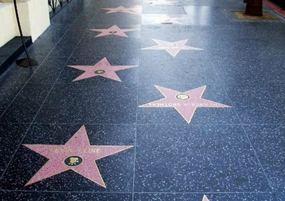 Hollywood-Walk-of-Fame.jpg