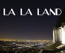 LA-LA-Land-title-photo-SMALL.png