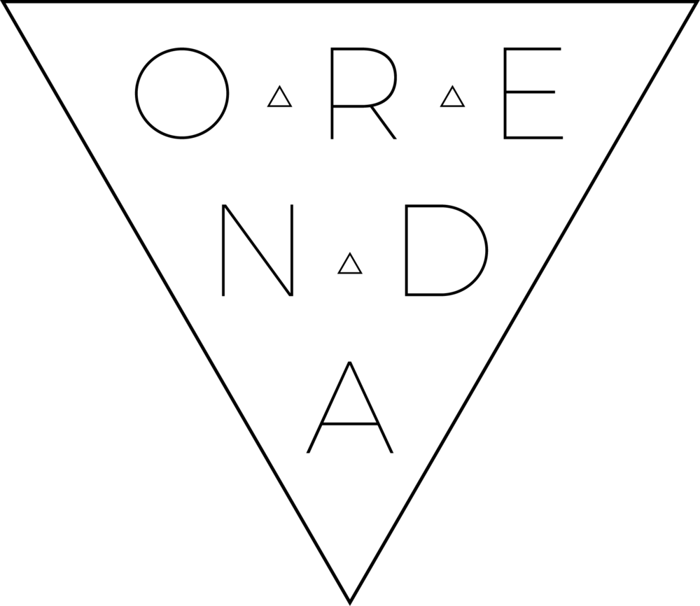 Orenda Logo inside white triangle.png