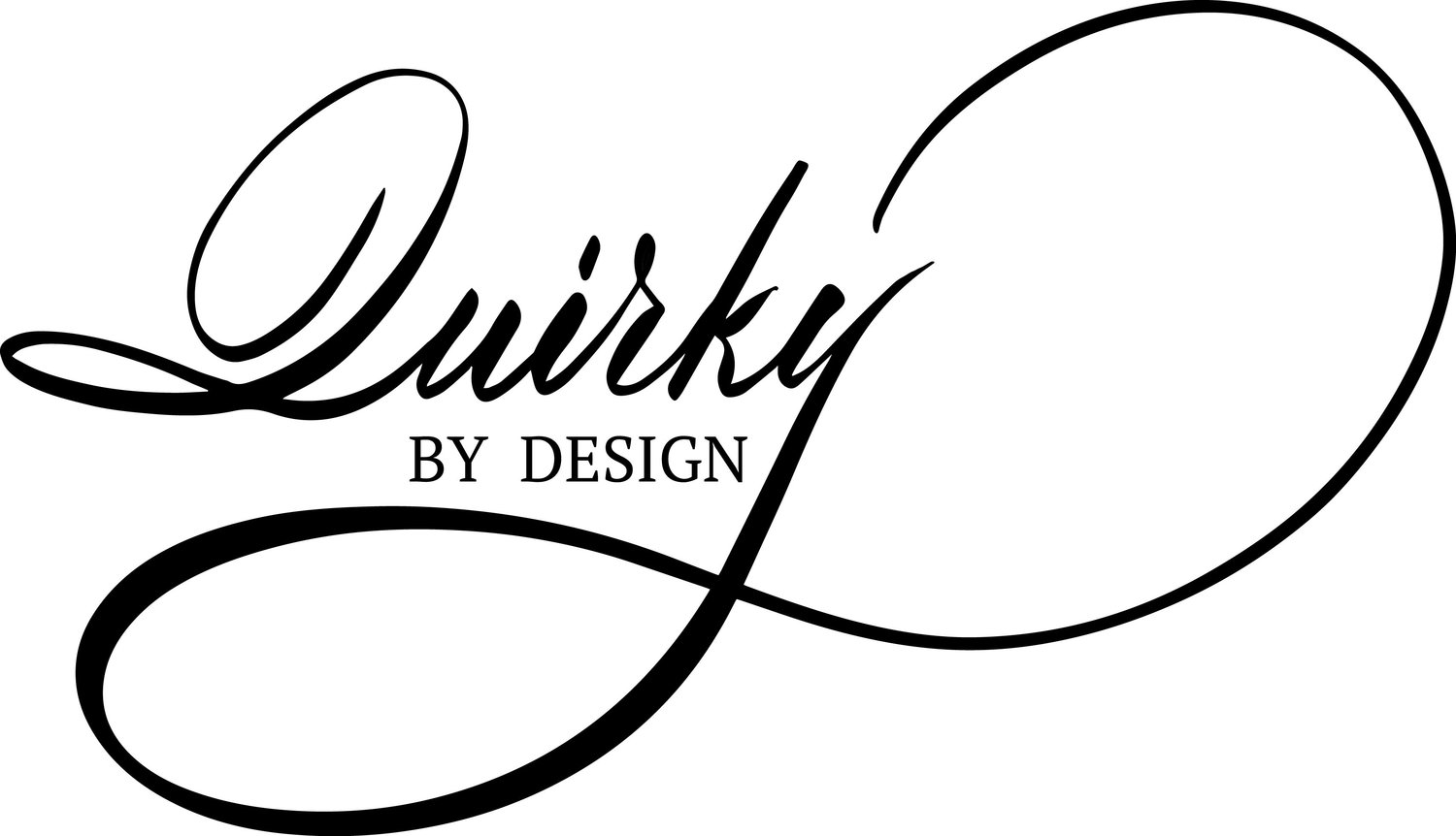 Quirky by Design