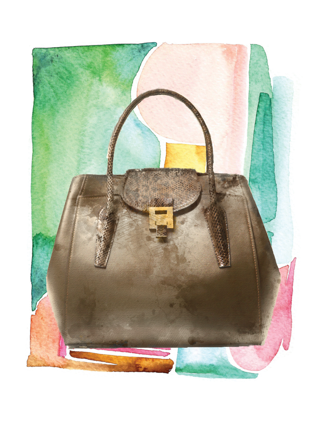 Bancroft Bag sample 1.png