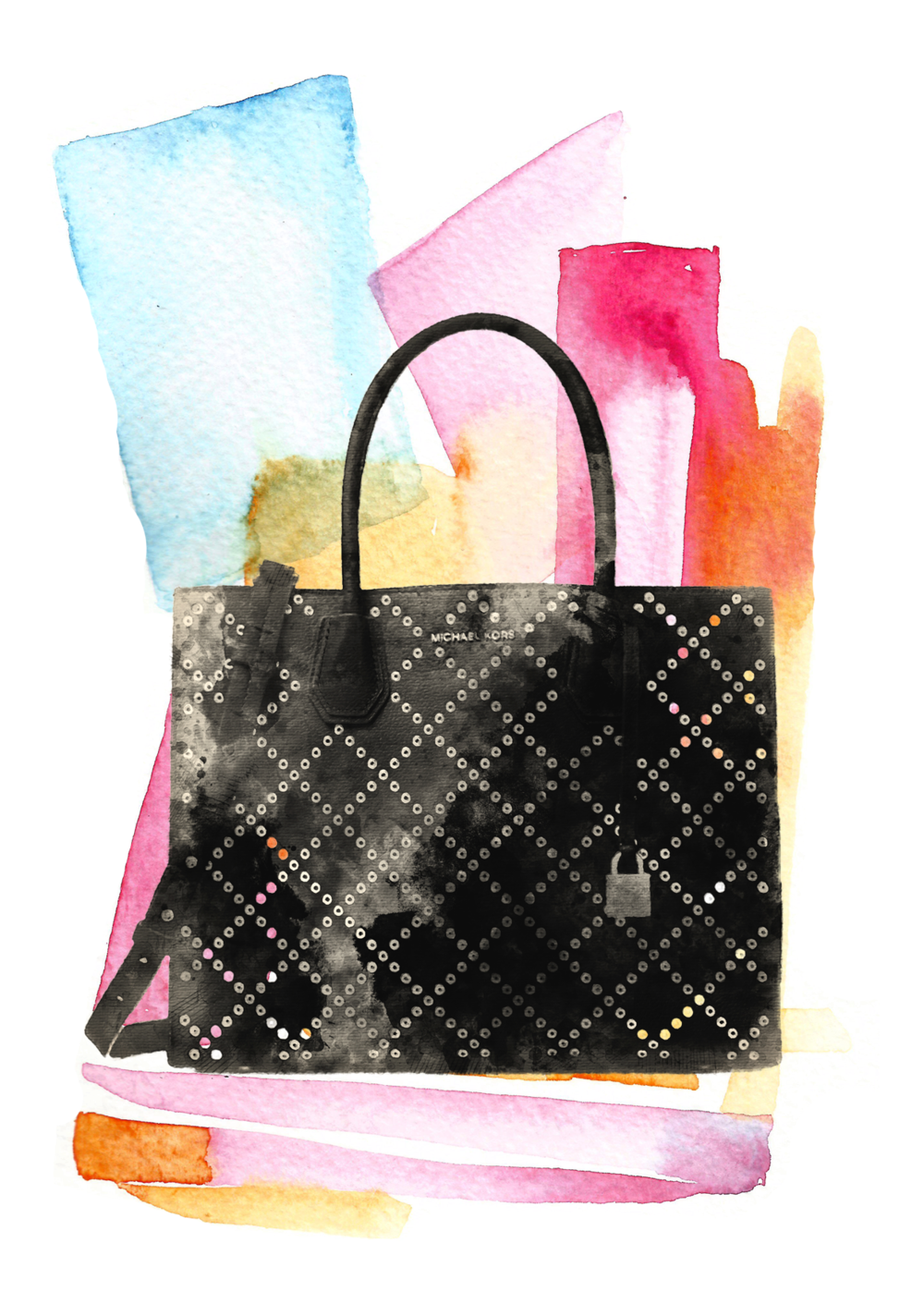 Mercer Bag sample 1.png