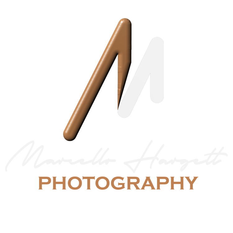 Marcello Hargett Photography