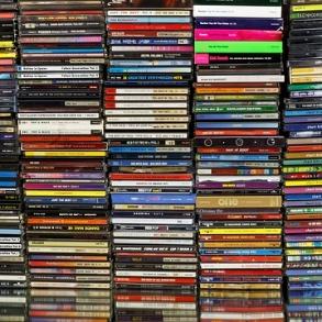 stock-photo-cd-library-3616603.jpg