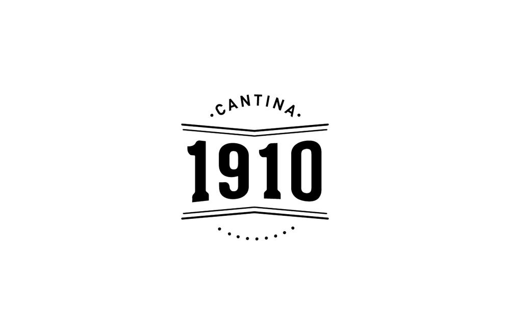 Cantina1910Behance-01.png