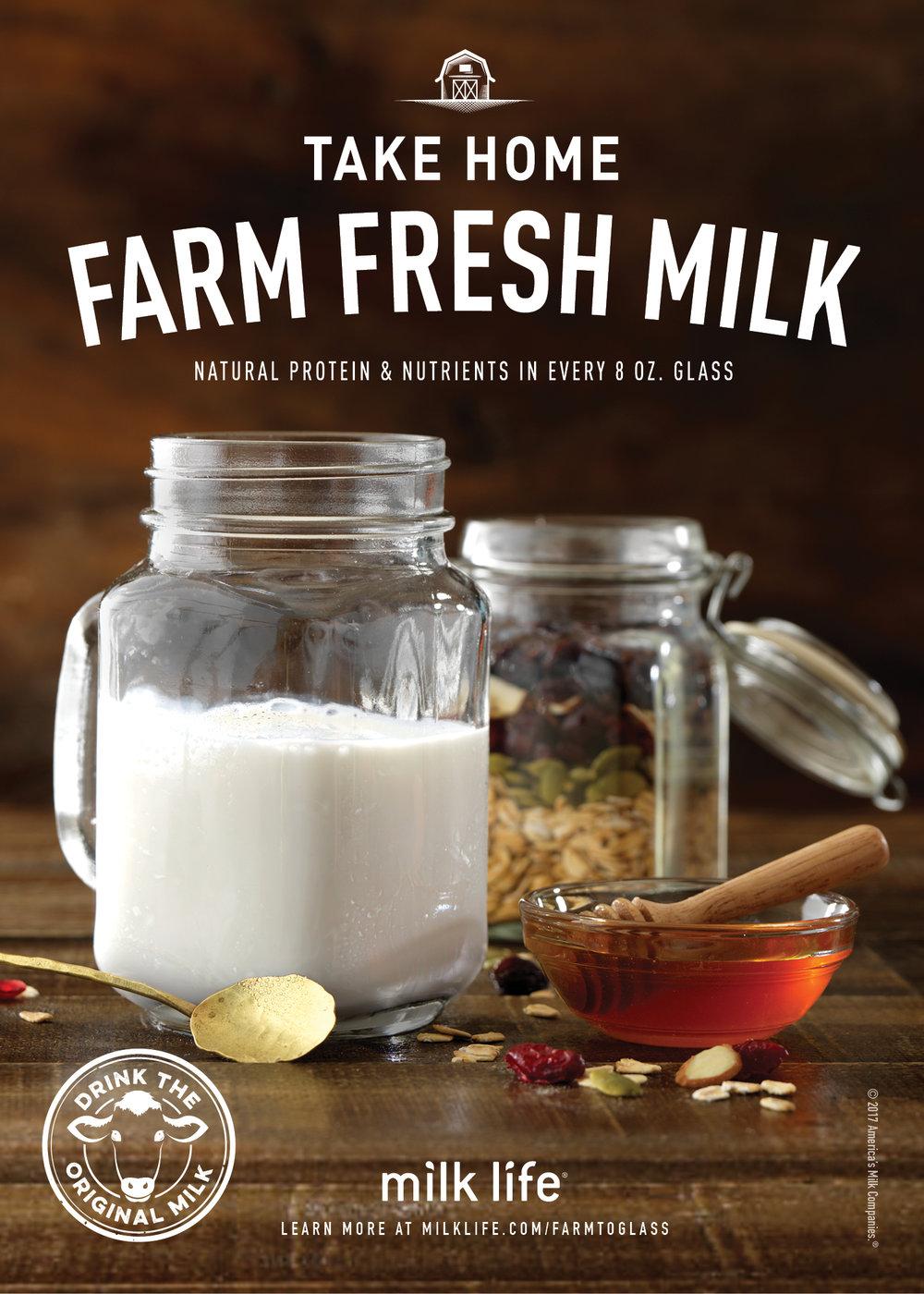 FarmFresh_Cling_5x7_b_brown_0306173.jpg