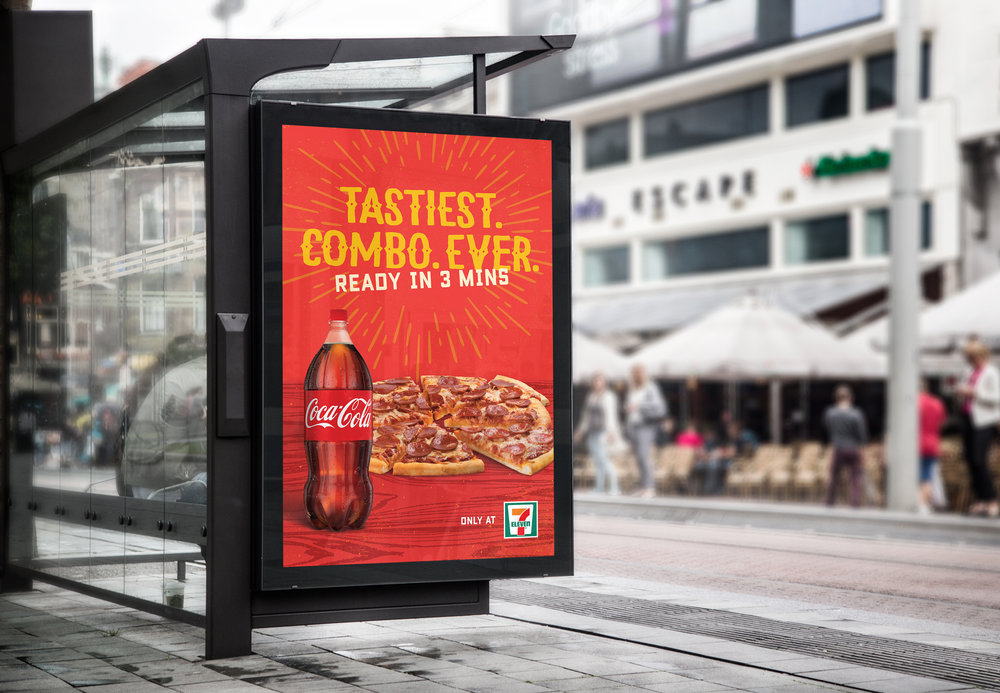 Bus-Stop-Billboard-MockUp.jpg