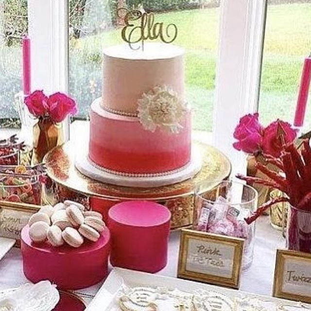 Beautiful cake toppers, perfect for weddings , engements and baby showers! With thanks to @artisanindie with @get_repost ・・・ A reflection of your uncompromising good taste, this elegant name cake topper will add the finishing touch to your sweets table.  @sugar_crush_co  handmades these stunning cake toppers that can be reused for years to come. ♥️💗💜
