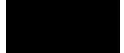 cory_lawrence_cjl_logo 2.png