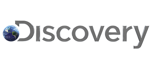 discovery_logo_workplace.png