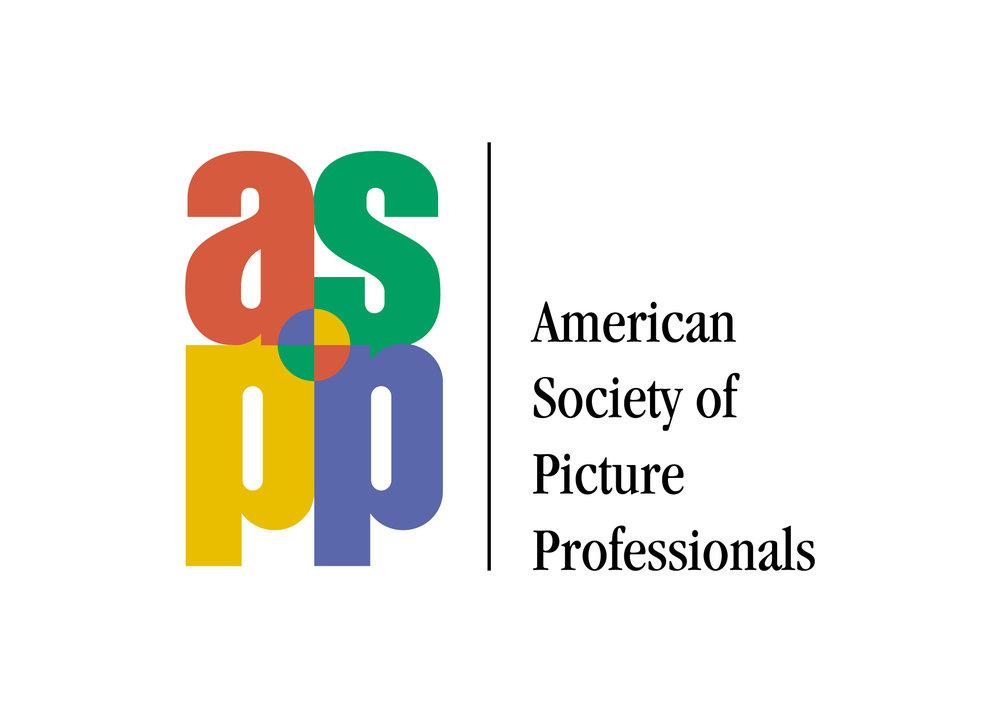 aspp-full-logo.jpg