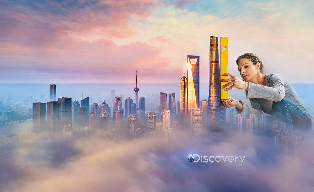CORP_DAY1_5X3_KX_SS_NY_WALL_CITY_GIANT.jpg