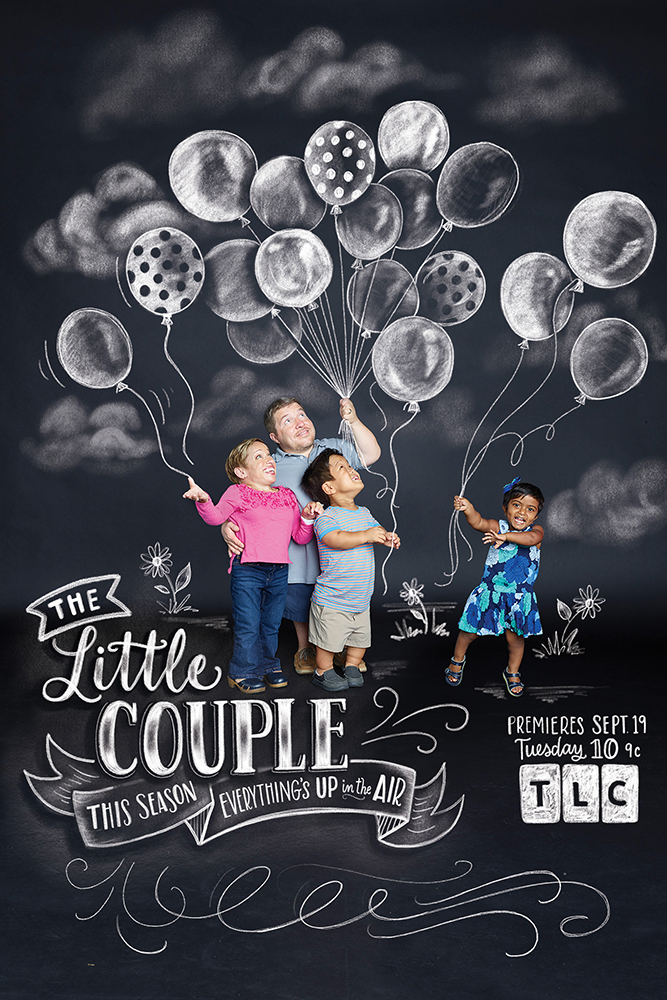 littlecouple_final_24x36_PROOF_1000.jpg