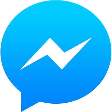 messenger_icon2.png