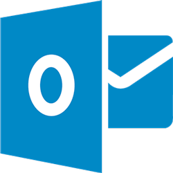 outlook-logo-7117D18788-seeklogo.com.png