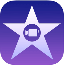 IMovie2013AppIcon.png