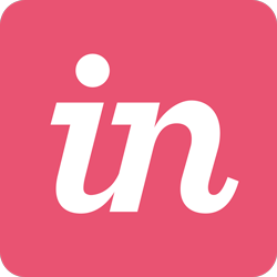 invision-logo-png-transparent.png