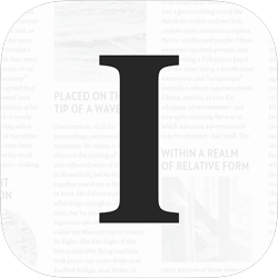 Instapaper-icon.png