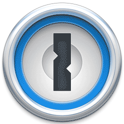 1P4-Mac-icon.png
