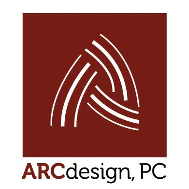 ARCdesign Logo