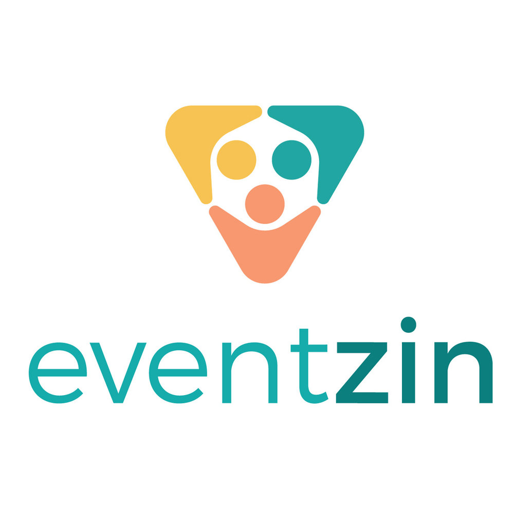 eventzin-logo-small.jpg