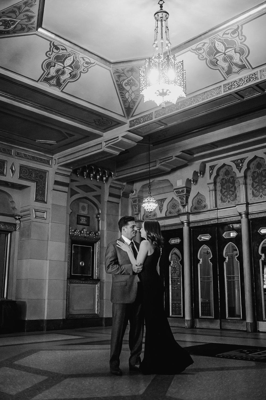 Katie & Bobby's engagement-17.jpg