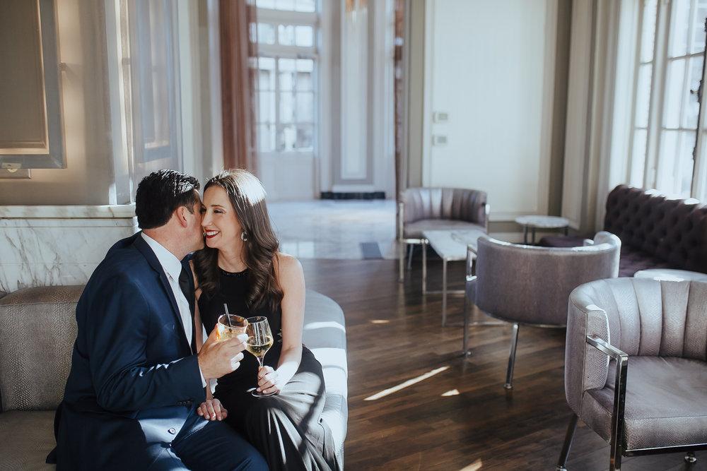 Katie & Bobby's engagement-102.jpg