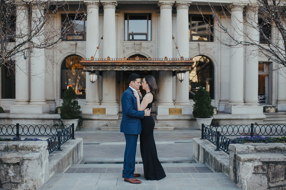 Katie & Bobby's engagement-33.jpg