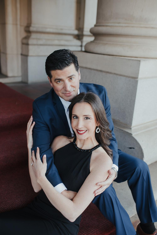 Katie & Bobby's engagement-47.jpg