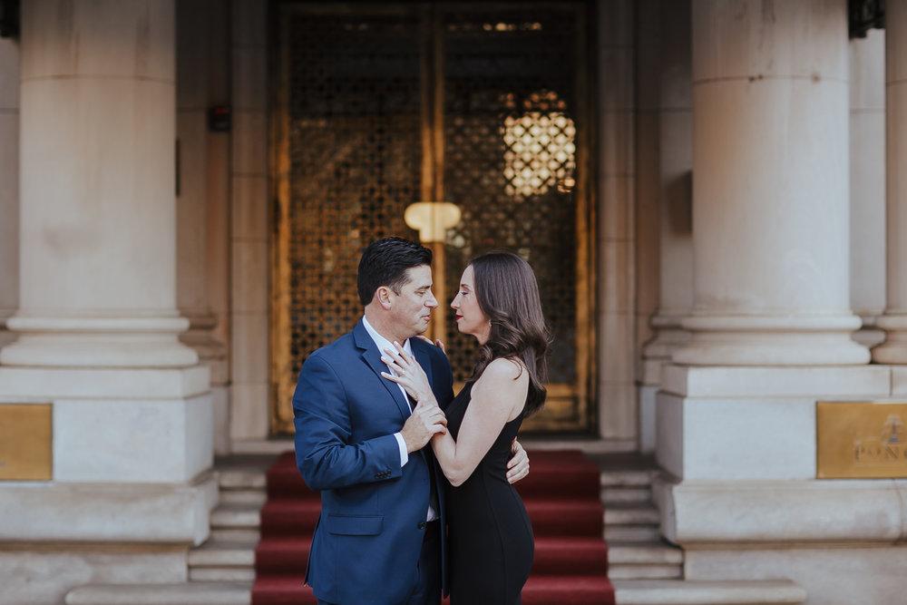 Katie & Bobby's engagement-52.jpg