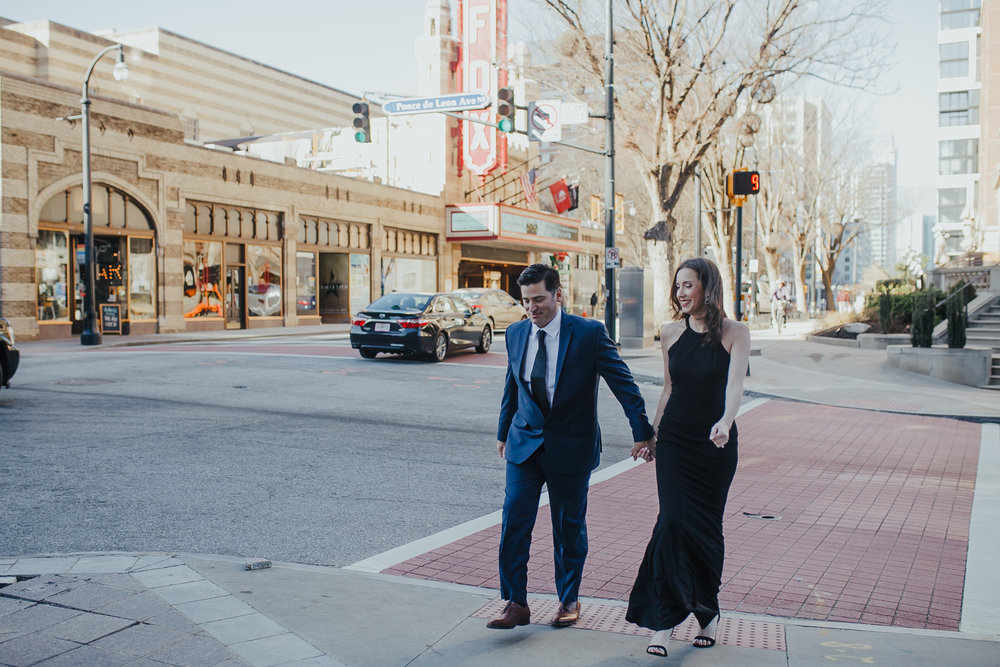 Katie & Bobby's engagement-58.jpg