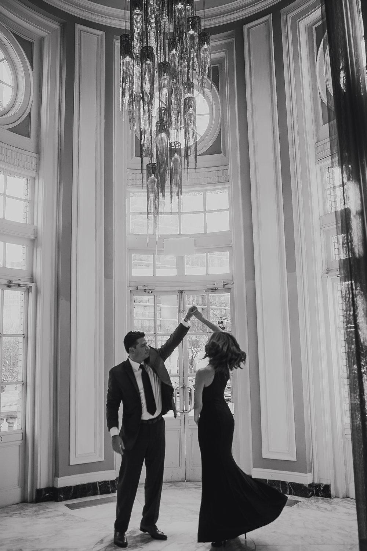 Katie & Bobby's engagement-85.jpg