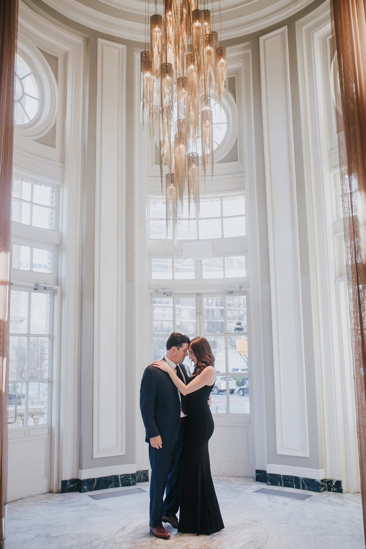Katie & Bobby's engagement-84.jpg