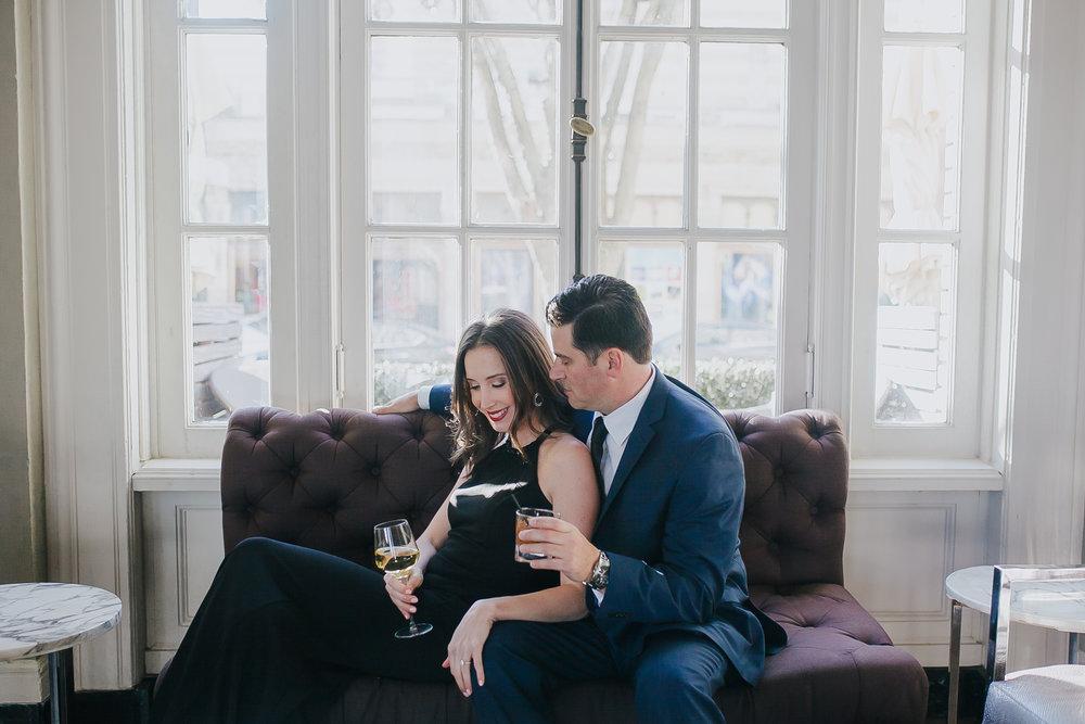 Katie & Bobby's engagement-87.jpg