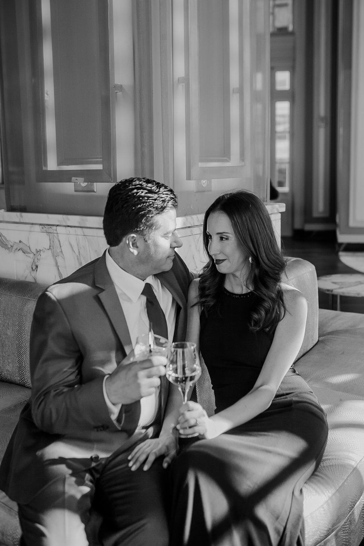 Katie & Bobby's engagement-97.jpg