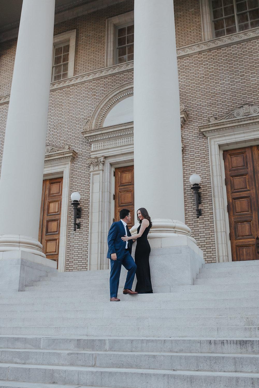 Katie & Bobby's engagement-126.jpg