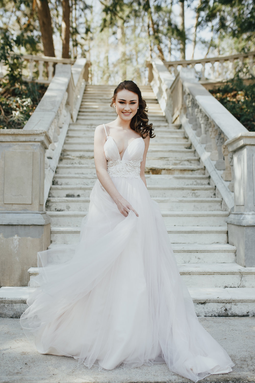 McKinley Bridal Shoot-22.jpg