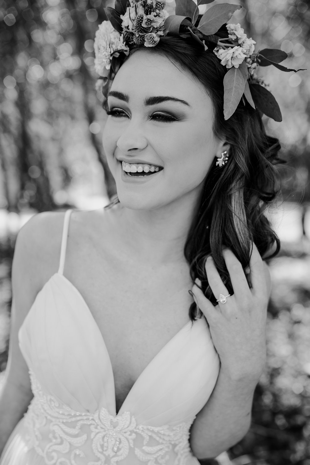 McKinley Bridal Shoot-36.jpg