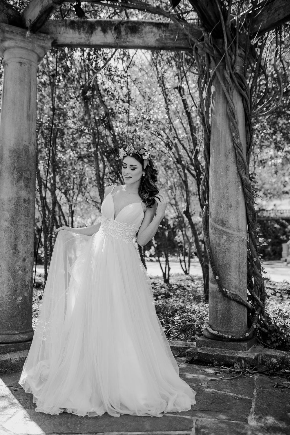 McKinley Bridal Shoot-39.jpg