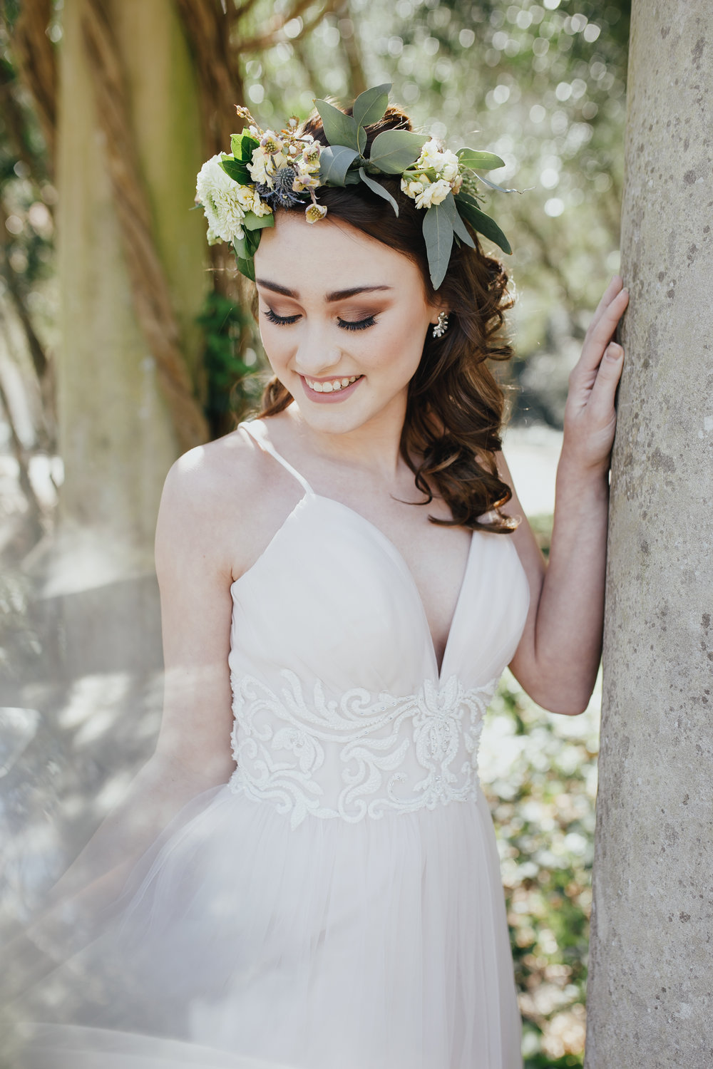 McKinley Bridal Shoot-47.jpg