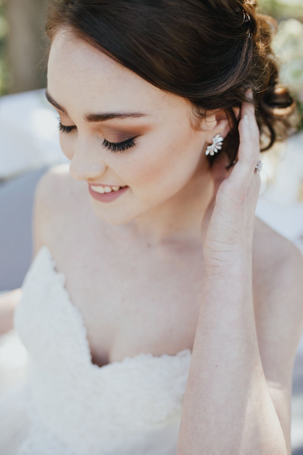 McKinley Bridal Shoot-65.jpg