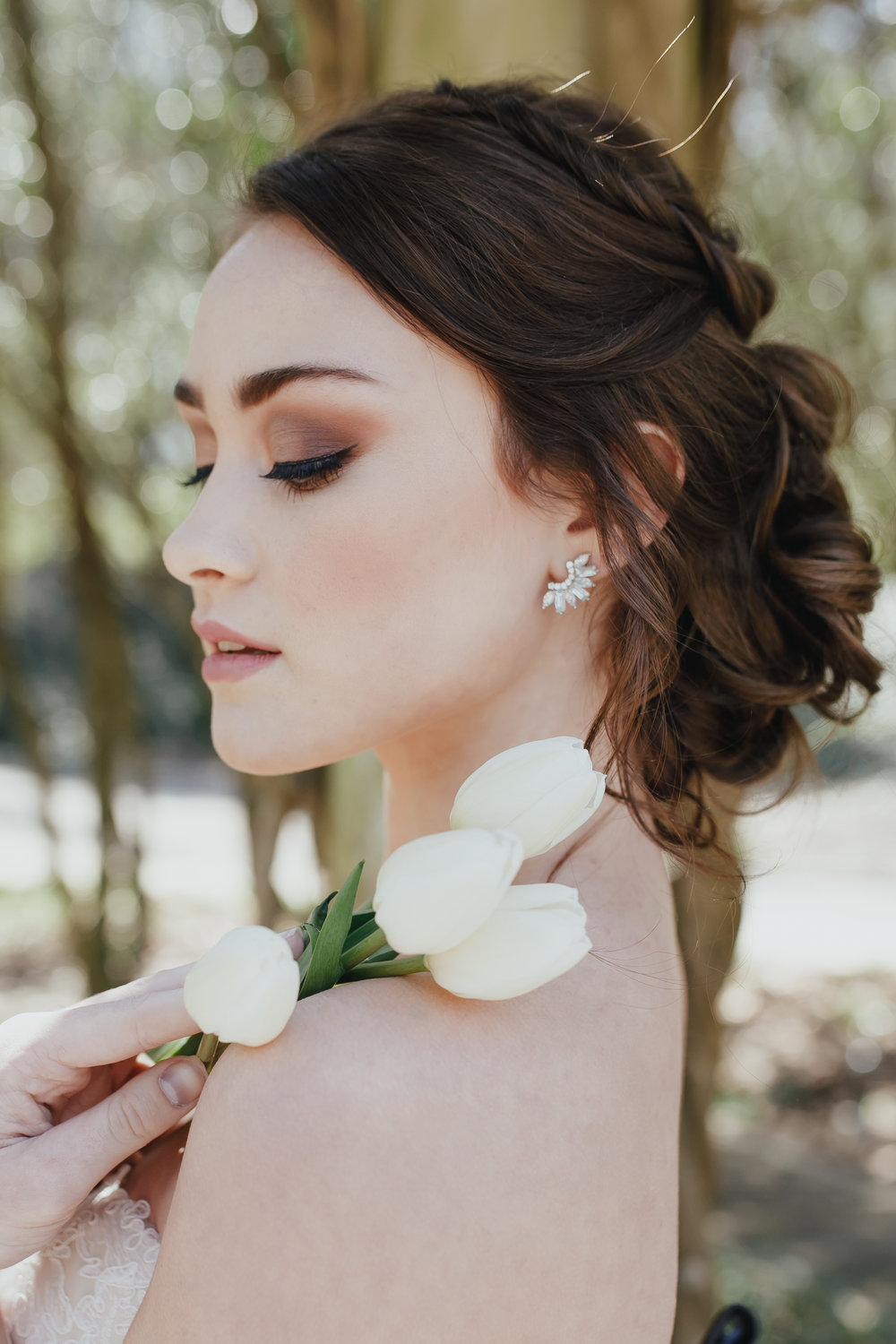 McKinley Bridal Shoot-89.jpg