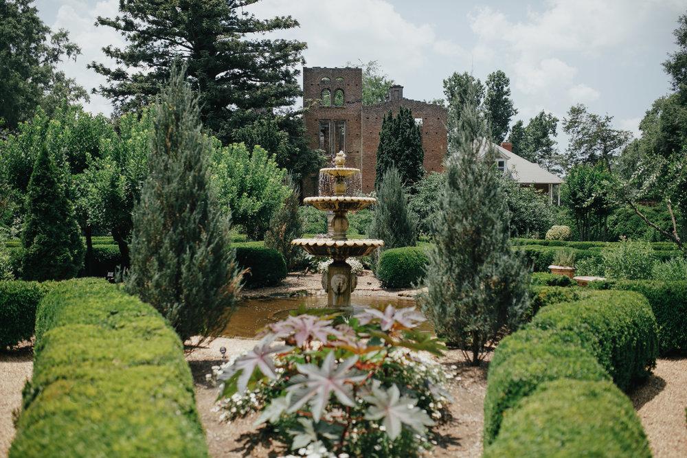 A&E Barnsley Garden Wedding (Prep-Portraits)-2.jpg