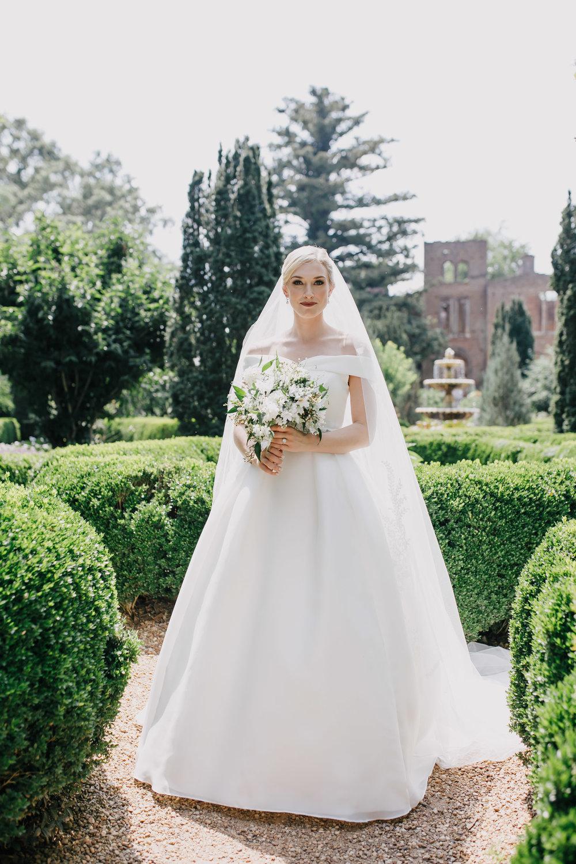 A&E Barnsley Garden Wedding (Prep-Portraits)-125.jpg