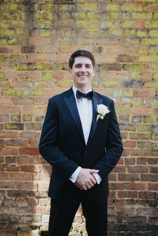 A&E Barnsley Garden Wedding (Prep-Portraits)-220.jpg