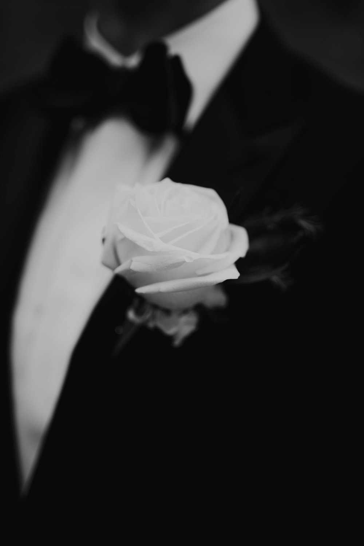 A&E Barnsley Garden Wedding (Prep-Portraits)-219.jpg