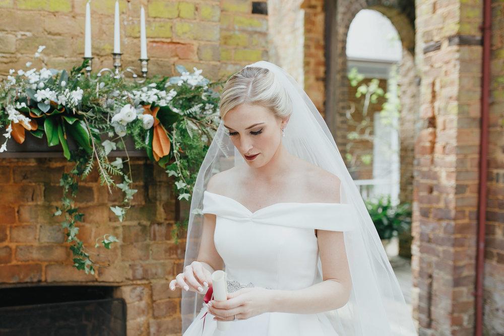 A&E Barnsley Garden Wedding (Prep-Portraits)-257.jpg