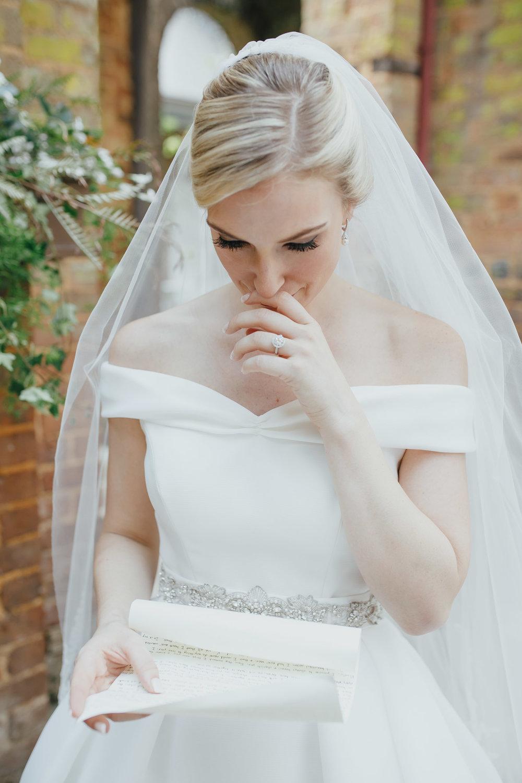 A&E Barnsley Garden Wedding (Prep-Portraits)-267.jpg