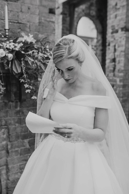 A&E Barnsley Garden Wedding (Prep-Portraits)-272.jpg
